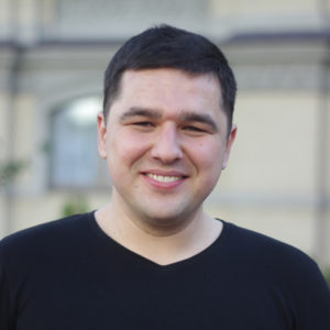 Anatoliy Oktysiuk